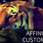 AFFINGER(アフィンガー)カスタマイズ CSS