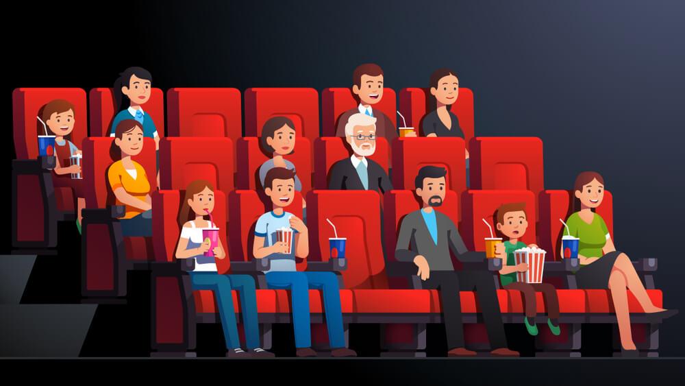 死ぬまでに観たい!映画おすすめランキング50【洋画メイン】