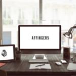 アフィンガーを使ってるブログサイトを紹介!おしゃれ・可愛いデザインも作れる万能テーマ