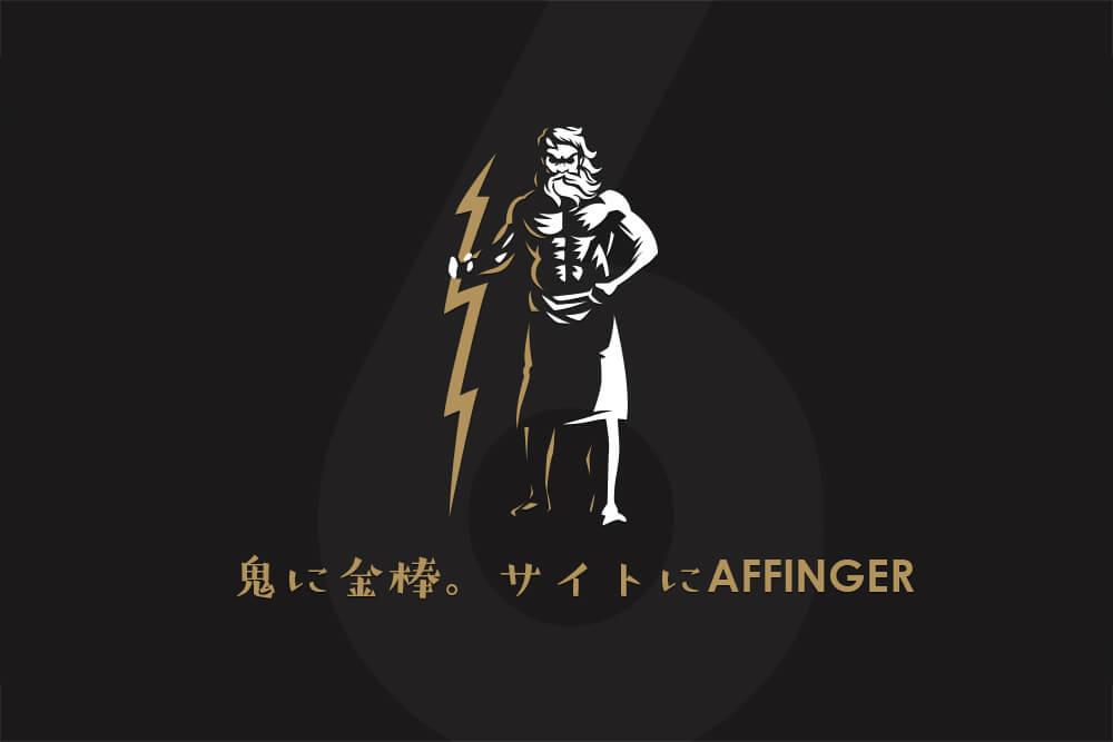 AFFINGER6 ACTION