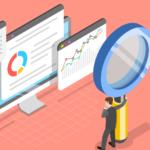 【2019年】Google Analyticsの使い方と登録・設定方法を解説