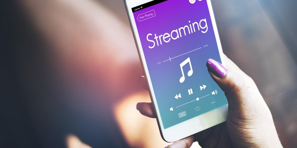 【学生必見】MUSIC FM、BOXは違法?本物は?代わりに無料で音楽を聴く方法