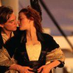 【30回見た】タイタニックの感想・レビュー&魅力を解説【永遠に語り継がれる名作映画】