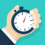 ブログ記事の書く時間を短縮する5つのテクニック【6時間→3時間になりました】