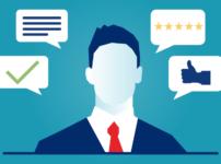 【会社評判の調べ方】社員のリアルな口コミを見れる評判サイト4選【転職・就活におすすめ】