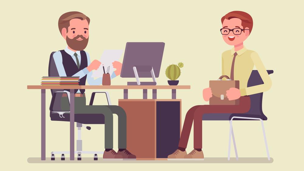 【裏技】失業保険の求職活動実績の作り方!前日でも間に合う超簡単な方法とは?