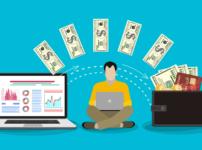 ブログ収入の仕組みとは?一般人でも稼ぐ方法を初心者でも分かるように解説