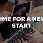 IT業界・エンジニアに強いおすすめ転職エージェント・転職サイト4選【未経験OK】
