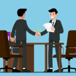 第二新卒に強い転職エージェント・転職サイトおすすめ4選【サポート万全です】