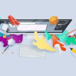 【2020年版】WordPressのおすすめテーマ7選【月40万稼ぐブロガーが厳選】