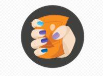 Googleアプリ『Squoosh』は最強の画像圧縮ツール【使い方・特徴】