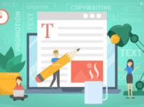 ブログの文字数は何文字が最適?【文字数よりも読者を優先すべき】