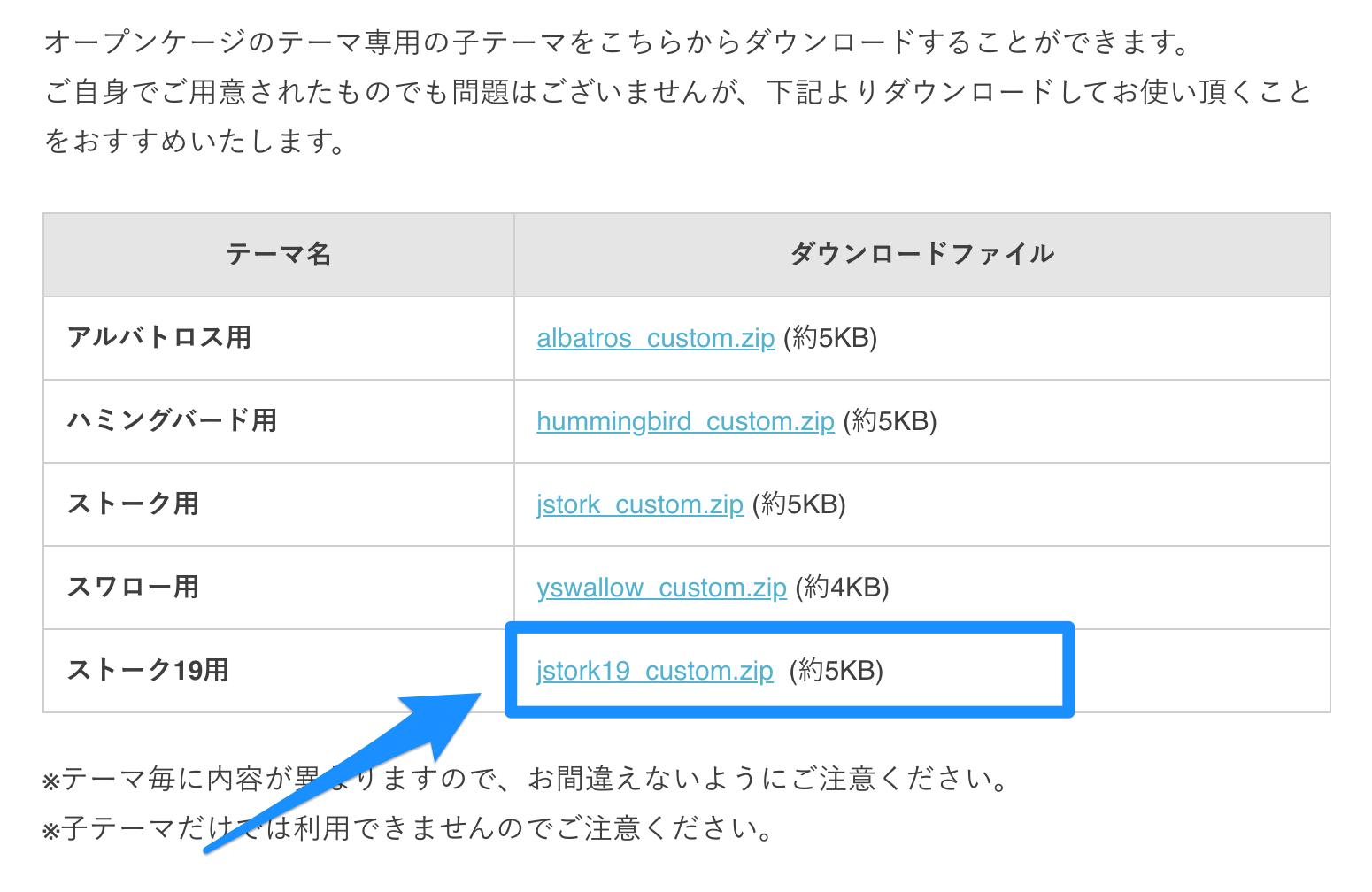 STORK19_子テーマ_1