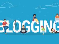 ブログを始めるメリット10個とデメリット4個をブログ歴2年が解説【本音で話します】