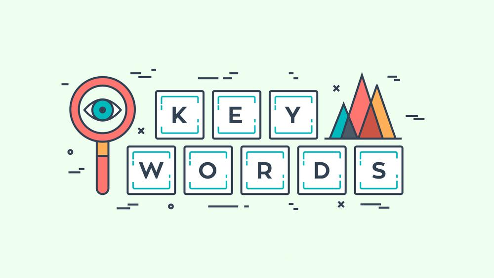 ブログキーワード選定のやり方5ステップとコツ3つを解説!【実績あり】