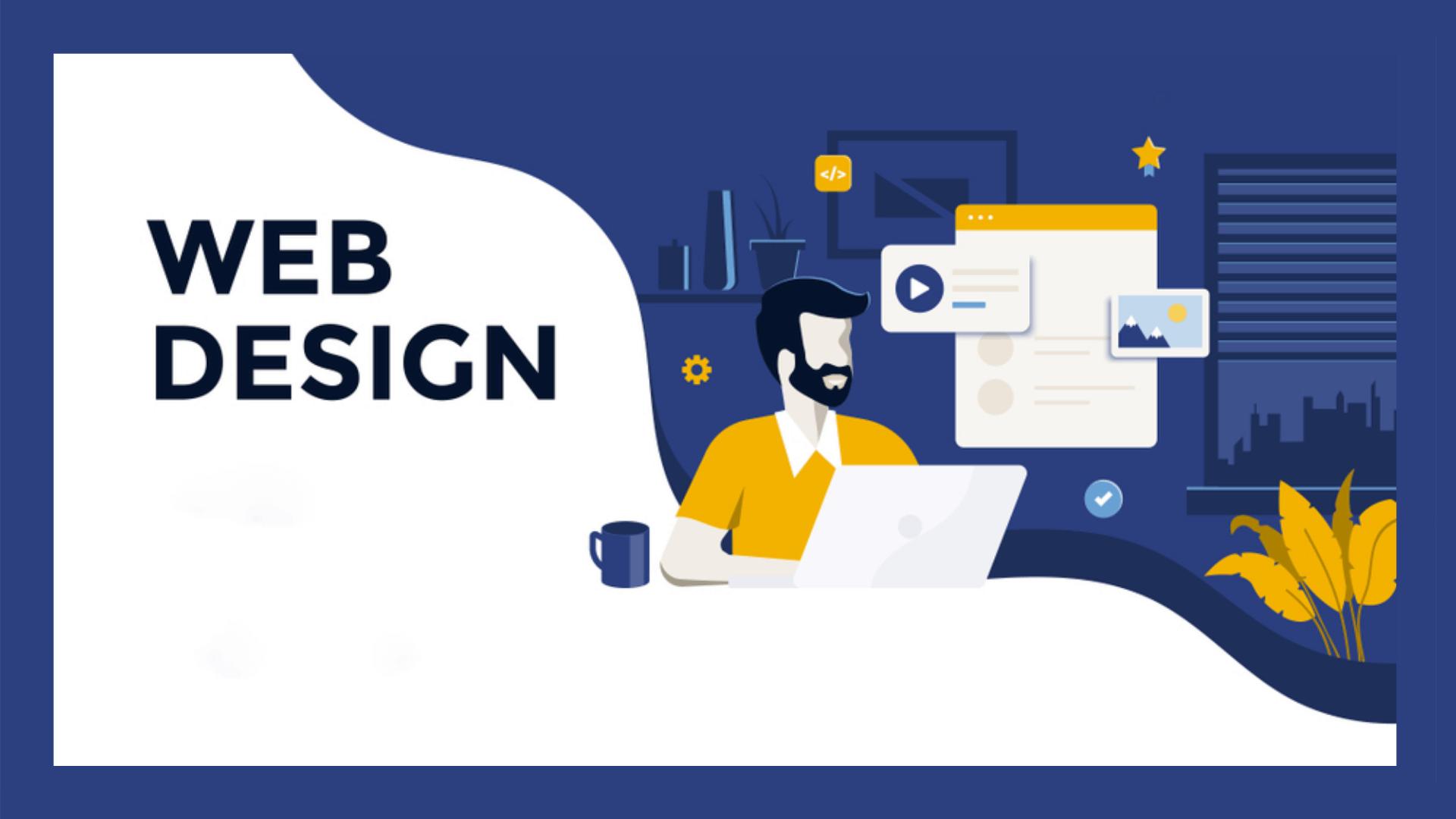 【厳選】おしゃれなブログデザインをWordPressテーマ別で紹介!