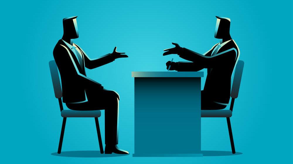 【実体験】ハローワークは求職活動実績を確認する?【不正受給はやめよう】