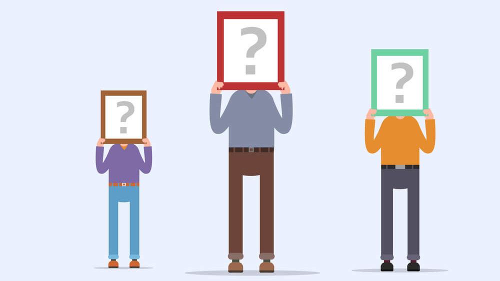 ブログアイコンを作成するべき3つの理由!【おすすめの作り方も解説】