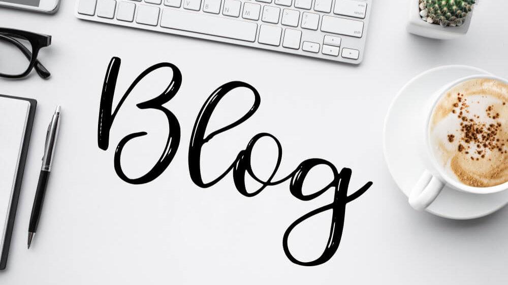 【副業ブログの始め方】副業にブログがおすすめな理由5つと収入を得るコツ6つ