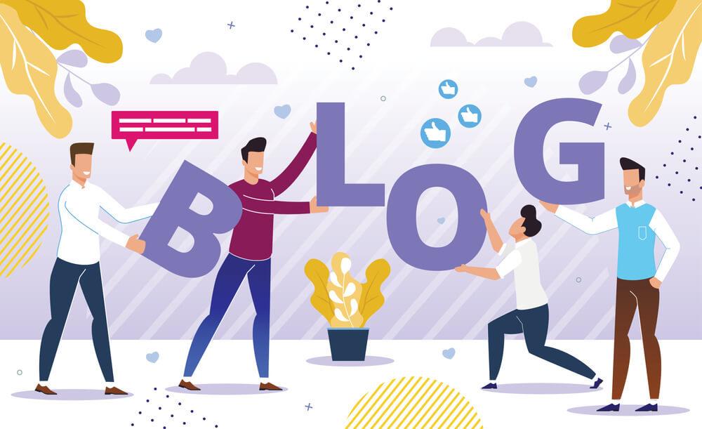 【2020年版】ブログを始めるならどこがいい?ブログサービスおすすめ6選を紹介