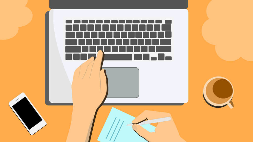 ブログの最初の記事は何を書く?最初の記事で意識すべき3つのこと