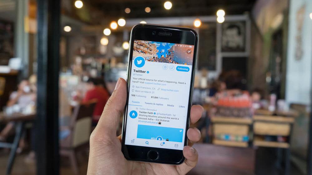 【1万人増えた】Twitterのフォロワーを増やす方法を12個のコツで解説