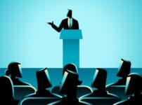 求職活動実績はセミナーのみでOK?転職エージェントのセミナーはカウントされる?