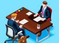 【実体験】求職活動実績は職業相談のみでOK?流れや質問内容まで解説